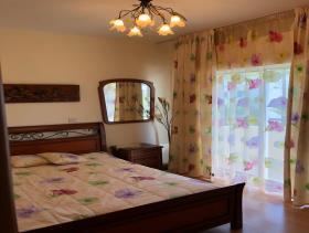 Image No.16-Maison de 2 chambres à vendre à Germasogeia