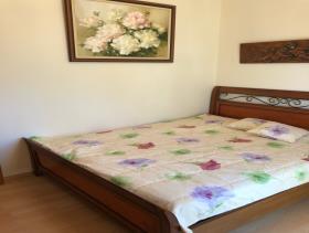 Image No.15-Maison de 2 chambres à vendre à Germasogeia