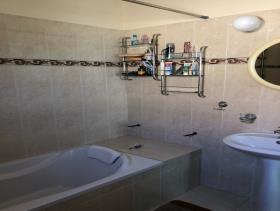 Image No.20-Maison de 2 chambres à vendre à Germasogeia