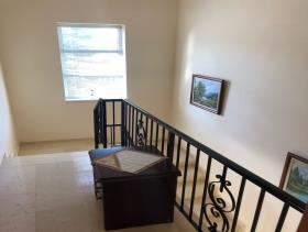 Image No.12-Maison de 2 chambres à vendre à Germasogeia