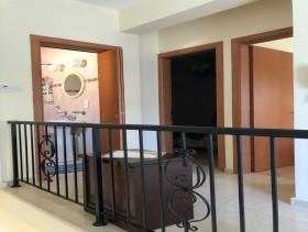 Image No.11-Maison de 2 chambres à vendre à Germasogeia