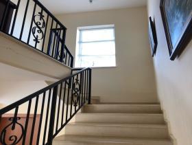 Image No.10-Maison de 2 chambres à vendre à Germasogeia