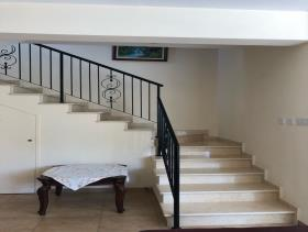 Image No.9-Maison de 2 chambres à vendre à Germasogeia