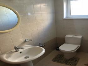 Image No.21-Maison de 2 chambres à vendre à Germasogeia