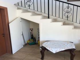 Image No.8-Maison de 2 chambres à vendre à Germasogeia