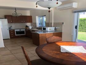 Image No.5-Maison de 2 chambres à vendre à Germasogeia