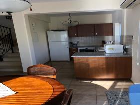 Image No.2-Maison de 2 chambres à vendre à Germasogeia