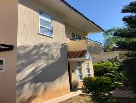 Image No.26-Maison de 2 chambres à vendre à Germasogeia