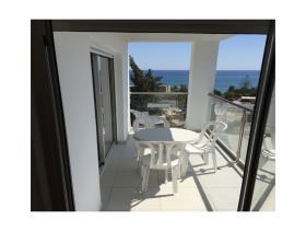 Agios Tychonas, Apartment