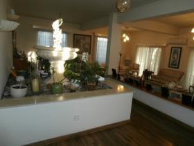 Image No.3-Maison / Villa de 4 chambres à vendre à Chlorakas
