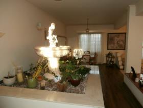Image No.4-Maison / Villa de 4 chambres à vendre à Chlorakas