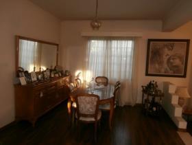Image No.6-Maison / Villa de 4 chambres à vendre à Chlorakas