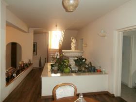 Image No.7-Maison / Villa de 4 chambres à vendre à Chlorakas
