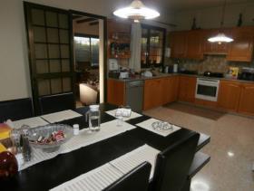 Image No.8-Maison / Villa de 4 chambres à vendre à Chlorakas