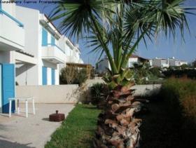 Image No.3-Maison / Villa de 3 chambres à vendre à Chlorakas