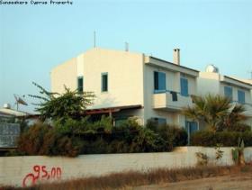 Image No.6-Maison / Villa de 3 chambres à vendre à Chlorakas