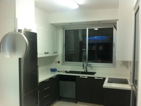 Image No.3-Appartement de 2 chambres à vendre à Agia Fyla