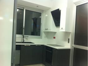 Image No.4-Appartement de 2 chambres à vendre à Agia Fyla