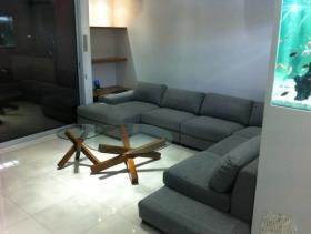 Image No.5-Appartement de 2 chambres à vendre à Agia Fyla
