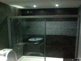 Image No.7-Appartement de 2 chambres à vendre à Agia Fyla