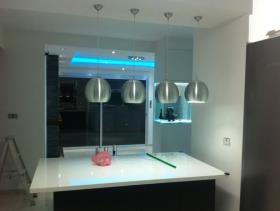 Image No.2-Appartement de 2 chambres à vendre à Agia Fyla