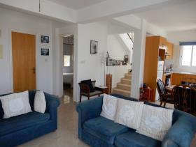 Image No.5-Villa de 3 chambres à vendre à Peyia