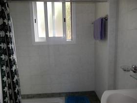 Image No.13-Villa de 3 chambres à vendre à Peyia