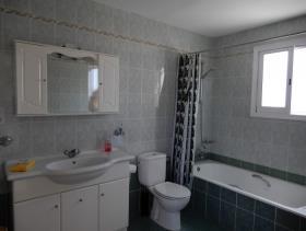 Image No.12-Villa de 3 chambres à vendre à Peyia
