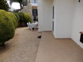 Image No.21-Villa de 3 chambres à vendre à Peyia
