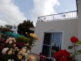 Image No.22-Villa de 3 chambres à vendre à Peyia