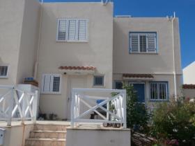 Image No.1-Maison de ville de 3 chambres à vendre à Coral Bay