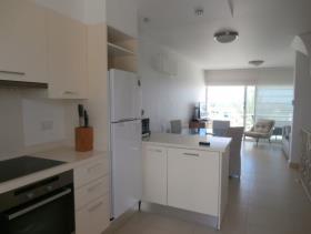 Image No.3-Maison de ville de 3 chambres à vendre à Coral Bay