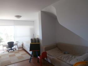 Image No.4-Maison de ville de 3 chambres à vendre à Coral Bay