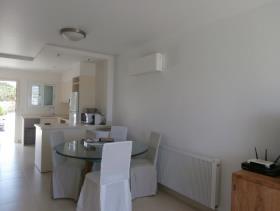 Image No.5-Maison de ville de 3 chambres à vendre à Coral Bay