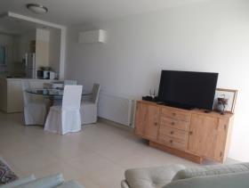 Image No.7-Maison de ville de 3 chambres à vendre à Coral Bay