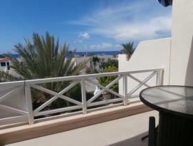 Image No.8-Maison de ville de 3 chambres à vendre à Coral Bay