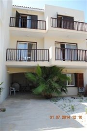 town-house-for-sale-in-coral-bay_full_12