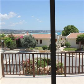town-house-for-sale-in-coral-bay_full_14