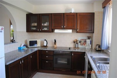 town-house-for-sale-in-coral-bay_full_17