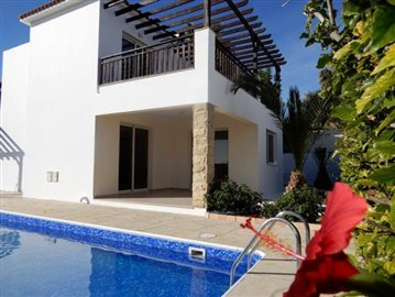 a-fabulous-three-bedroom-villa-in-coral-bay-is-for-sale_full_1