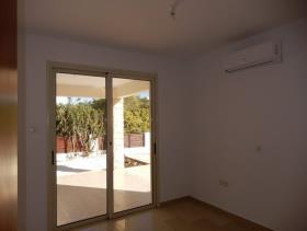 Image No.3-Villa de 3 chambres à vendre à Coral Bay