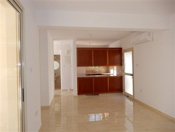 a-fabulous-three-bedroom-villa-in-coral-bay-is-for-sale_full_4