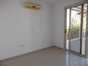 Image No.7-Villa de 3 chambres à vendre à Coral Bay