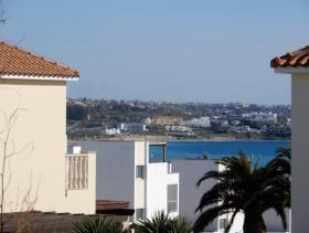 Image No.11-Villa de 3 chambres à vendre à Coral Bay