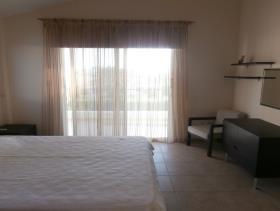 Image No.10-Villa de 3 chambres à vendre à Coral Bay