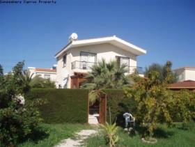 Image No.0-Villa de 3 chambres à vendre à Coral Bay