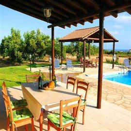 fully-furnished-bungalow-in-coral-bay_full_24