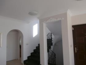 Image No.10-Villa de 4 chambres à vendre à Coral Bay