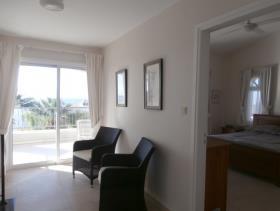 Image No.12-Villa de 4 chambres à vendre à Coral Bay
