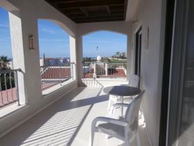 Image No.13-Villa de 4 chambres à vendre à Coral Bay